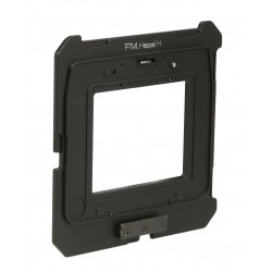 Adapter plate - Hasselblad...