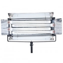 Fluorescent Light 220W (4x55W)