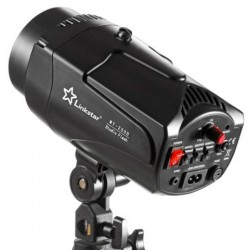 MT250D -  Flash Kit