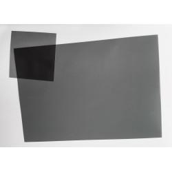 Linear Polariser A4 21x29,7...