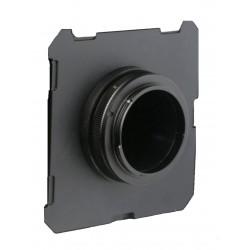 T2 Nikon attachment for...