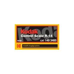 Q-53 Control Scale R-14