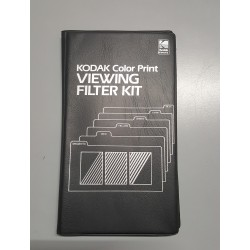 Viewing filter kit