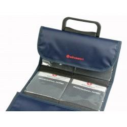 Filter Wallet 100x100mm (8...