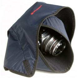 Lens Wrap 40x40cm