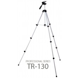 Tripod 4-section (36-106cm)