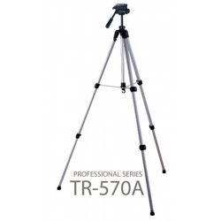 Tripod 4-section (35-106cm...