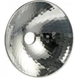 DP 1 Reflector