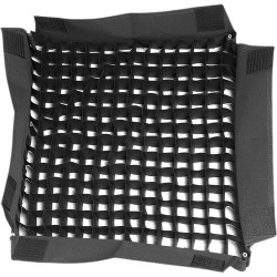 20° Egg Crate for LC-88