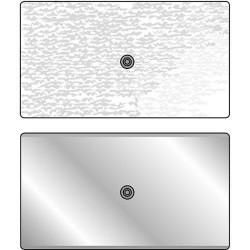 Lightflector / Tilter