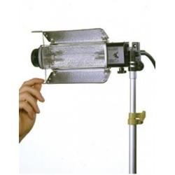 Tota-light (No Lamp)