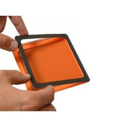 Wide Angle Filter Holder...