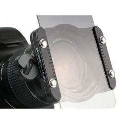 TALOS Filter Holder 75mm