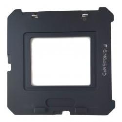 Adapter plate - Mamyia 645...