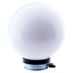 Spherical Diffusor Ø25cm...