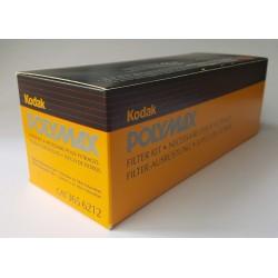 Polymax Filter Kit 12 Filters