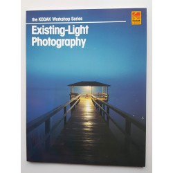 Existing Light Photography