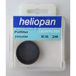 Heliopan Circular Polariser...