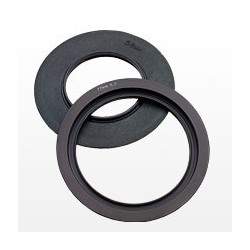 Adaptor Ring 62mm WA