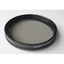 Linear Polarizer D105mm
