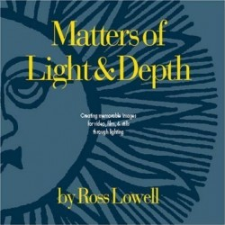 Ross Lowell's Matters of...