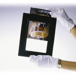 Portadiapositive 6x7cm (24...
