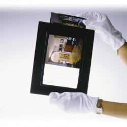 Portadiapositive 6x6cm (24...