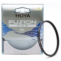 Filtro FUSION-ONE UV  58mm