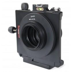 Rodagon-WA 1:4,0 / 60 mm...