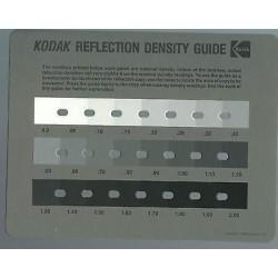 Q-16 24-Step Ref. Density...