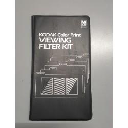 Viewing filter kit