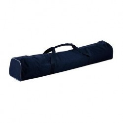 Light Stand Bag (105x21x16cm)