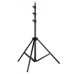 Light Stand (Max 2.66m Air...