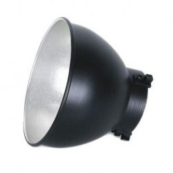 Reflector for LF series