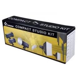 LF-1000A Studio Kit