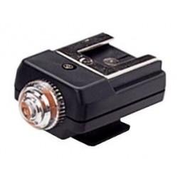Photo Sensor (with Hot Shoe...