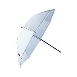 Umbrella Translucent 84cm