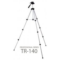 Tripod 4-section (35-106cm...