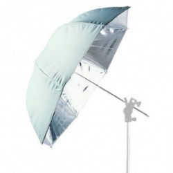 Umbrella Reflector Silver...