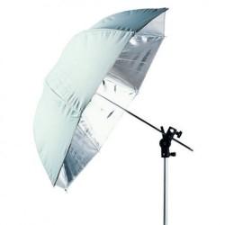 Jumbo Umbrella Reflector...