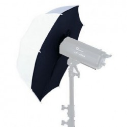 Umbrella Softbox Ø102cm