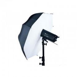 Umbrella Softbox Ø84cm