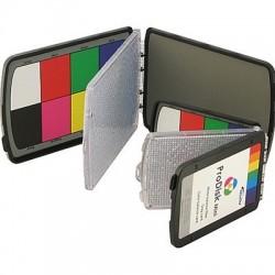 ProDisk II Colour Balance Card