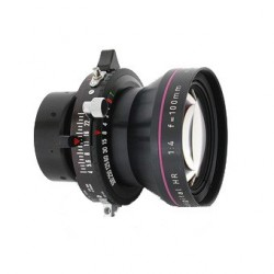 HR Digaron - S 4/100mm in...